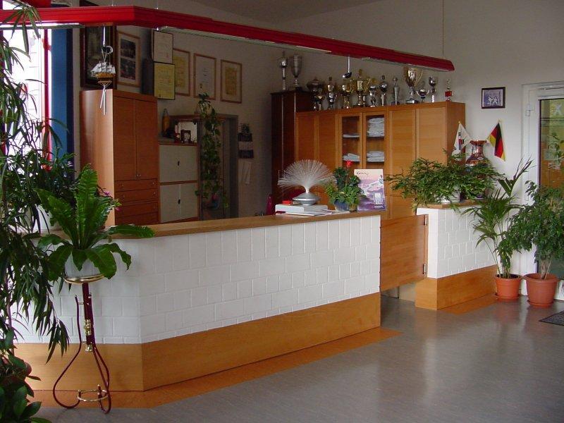 musado_sportzentrum