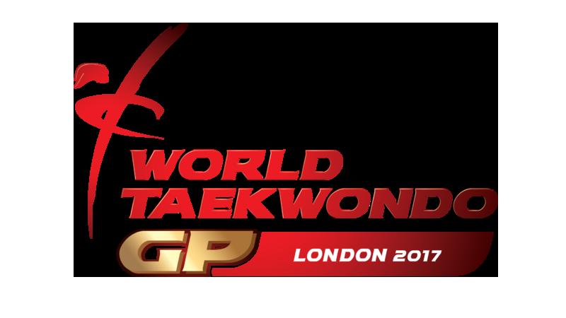 taekwondo_grand_prix