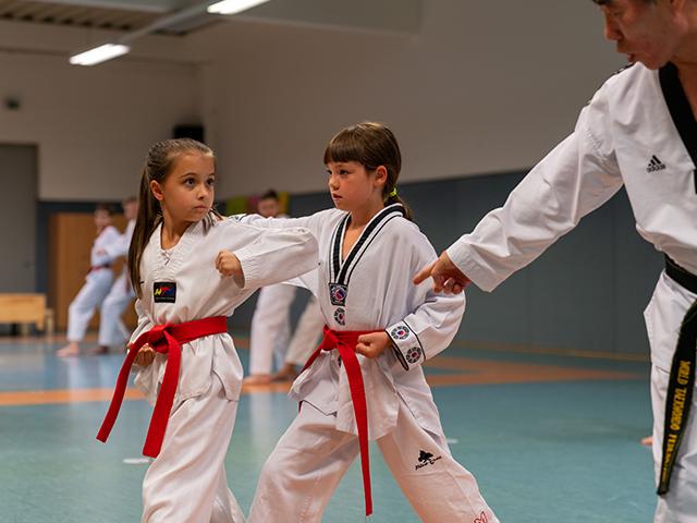 taekwondofoerdert2