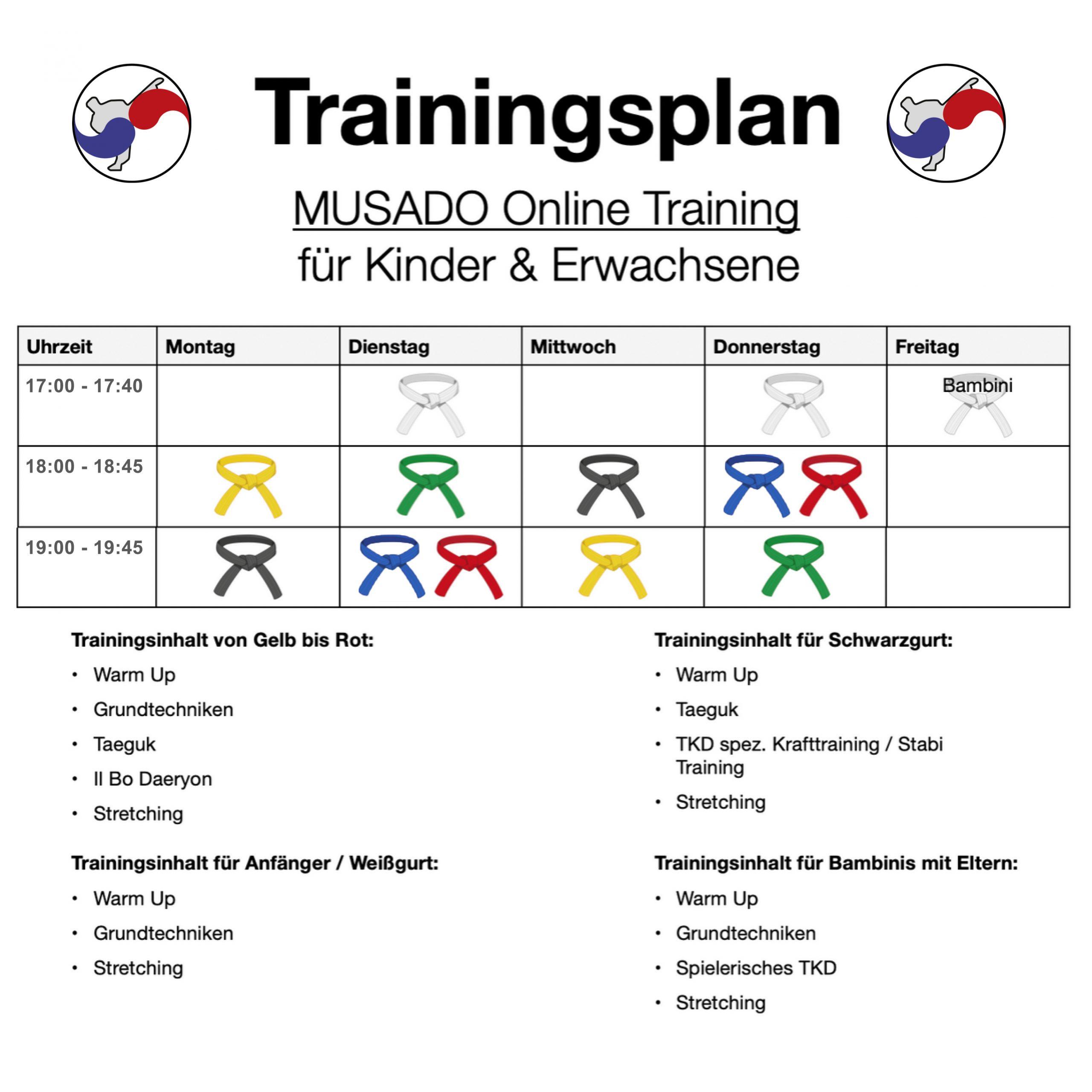 onlinetrainingplan_neu2